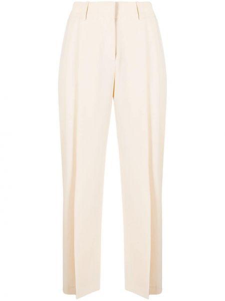 Укороченные брюки See By Chloé