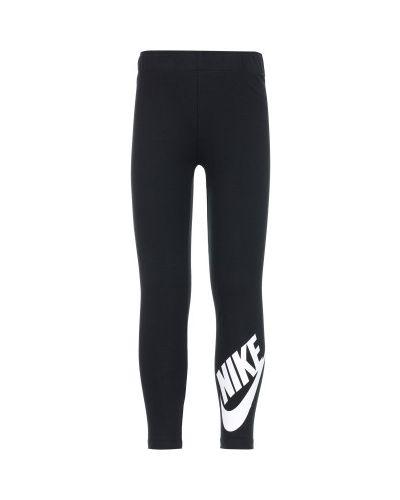 Спортивные брюки для фитнеса маленький Nike