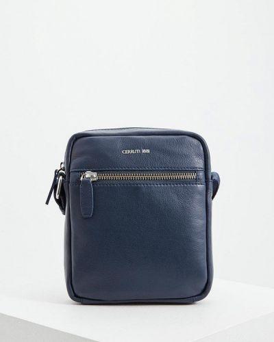 5e23370e3ecc Купить мужские сумки Cerruti 1881 в интернет-магазине Киева и ...