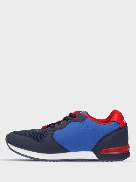 Кроссовки для тренировок - синие Levi's®