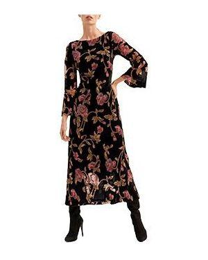 Повседневное платье Luisa Spagnoli