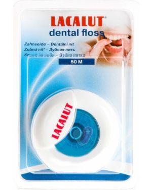 Зубная нить Lacalut