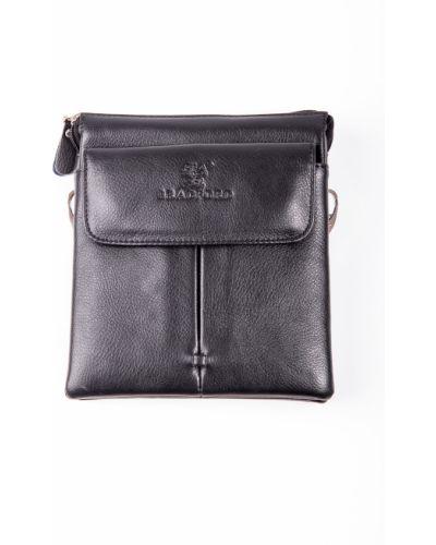 Деловая сумка Lacywear