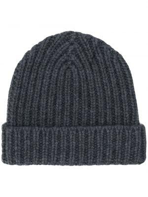 Теплая шапка Warm-me