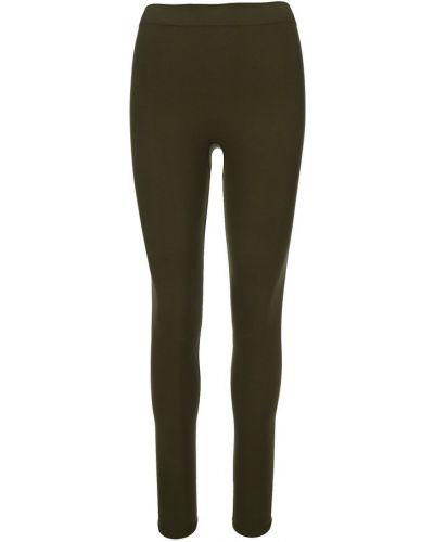 Spodnie materiałowe Helmut Lang