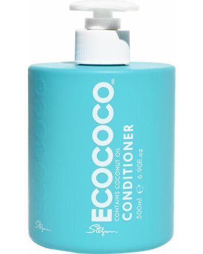 Бальзам для волос увлажняющий Ecococo