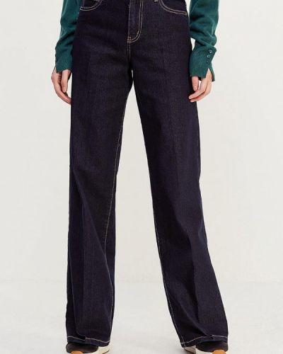 Прямые джинсы Ovs