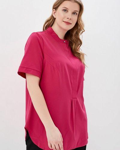 Блузка розовая Dream World