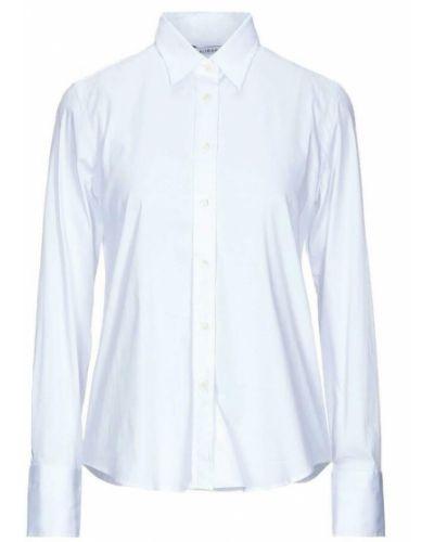Biała bluzka Caliban