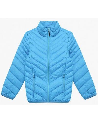 Куртка весенний Five Seasons