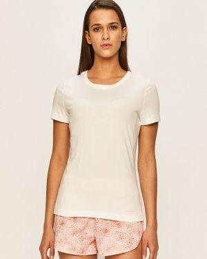Piżama długo piżama Calvin Klein Underwear