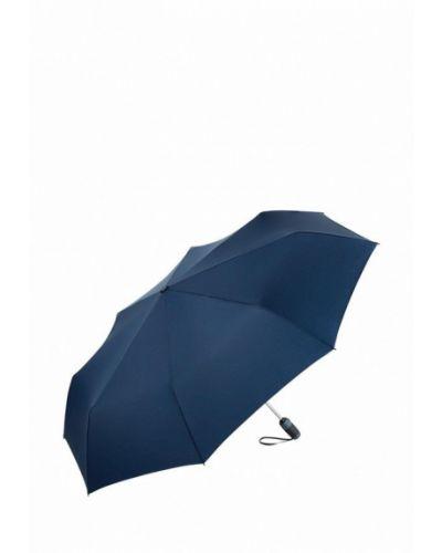 Синий зонт Fare