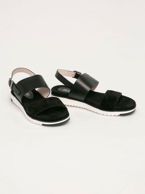 Кожаные сандалии Big Star