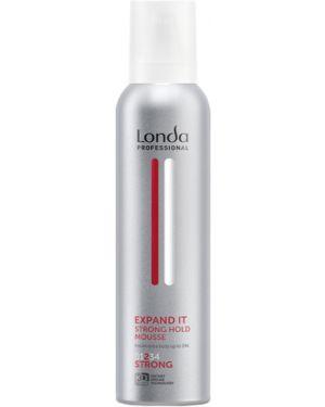 Пена для волос Londa Professional