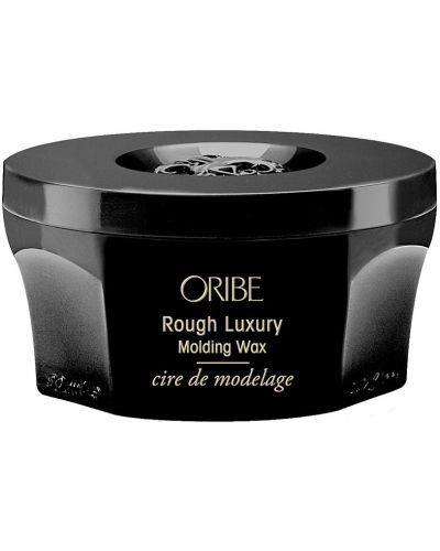 Воск для укладки волос Oribe