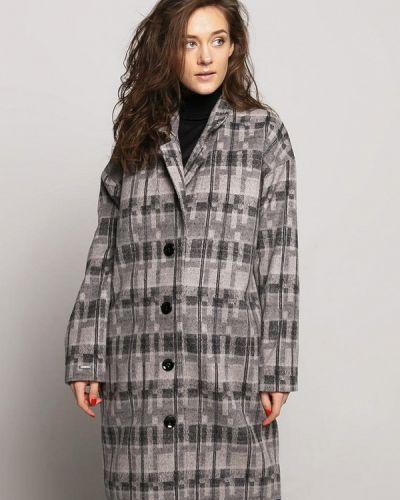 Пальто весеннее демисезонное Dasti