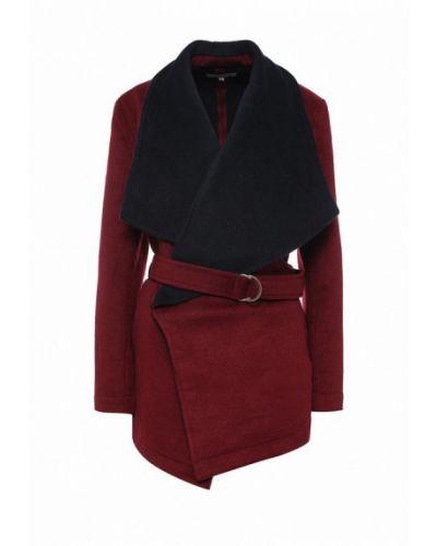 Пальто осеннее пальто Andromede