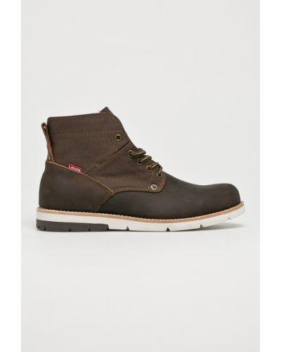 Купить мужскую обувь Levi s® (Левис) в интернет-магазине Киева и ... 37635f23842