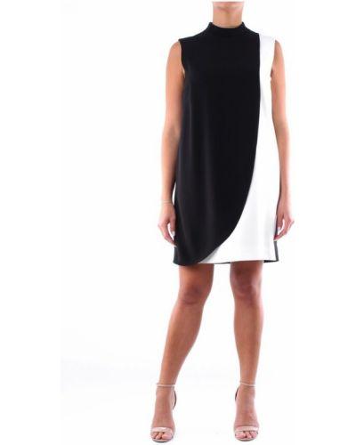 Sukienka na co dzień bez rękawów Givenchy
