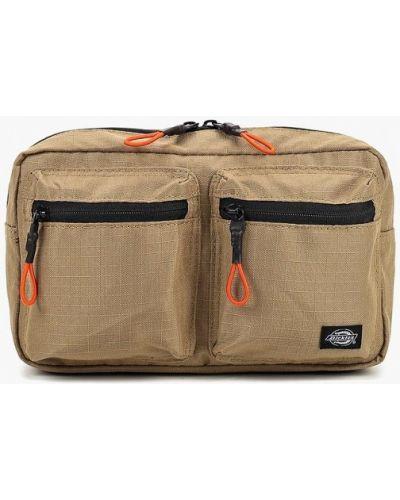 53038b348d18 Купить мужские поясные сумки Dickies в интернет-магазине Киева и ...
