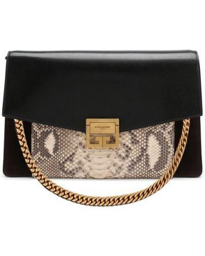 Женские сумки из кожи питона - купить в интернет-магазине - Shopsy 5d72402e37fd1