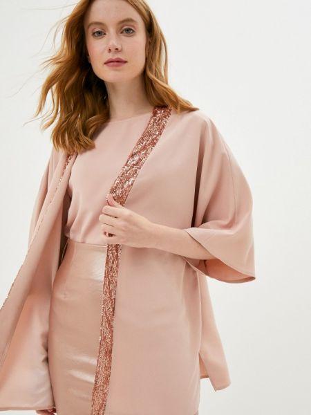 Розовый костюм Dorothy Perkins