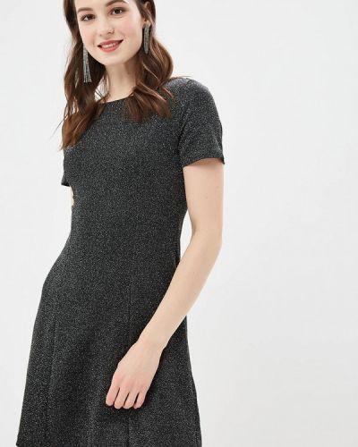 fe9c31129238fad Купить платья Dorothy Perkins (Дороти Перкинс) в интернет-магазине ...