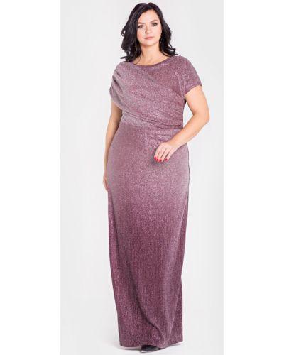 d640a45d5aa Вечерние платья с люрексом - купить в интернет-магазине - Shopsy
