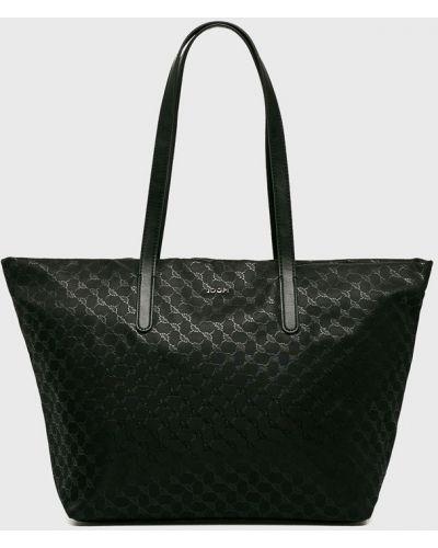 61967b2b7211 Купить женские сумки Joop! в интернет-магазине Киева и Украины | Shopsy
