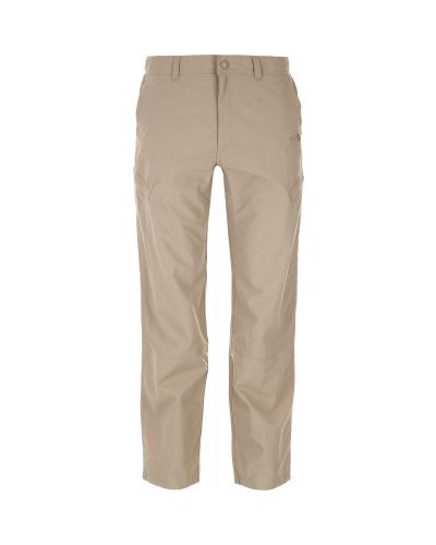 Спортивные брюки с карманами нейлоновые The North Face