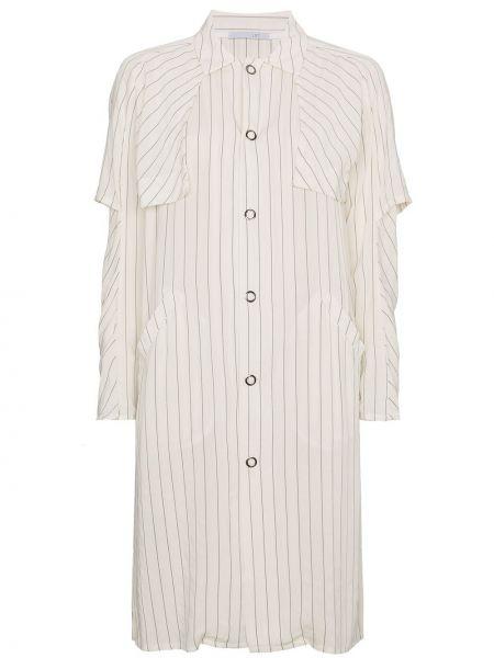 Рубашка Lot78