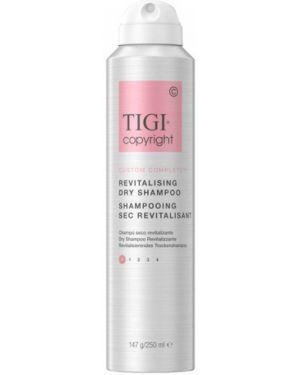Шампунь для волос силиконовый Tigi