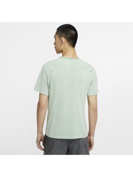 Koszula światło Nike