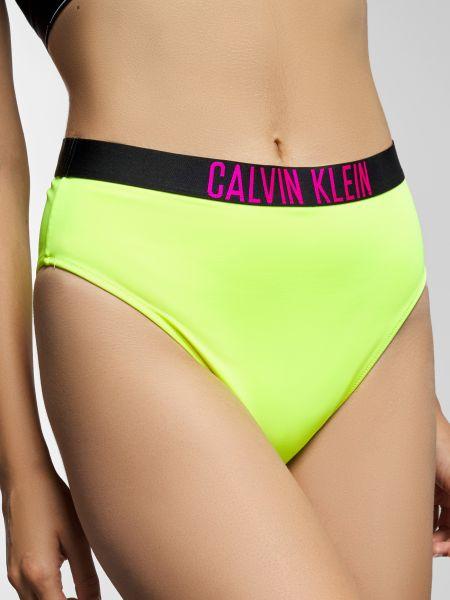 Брендовый купальник Calvin Klein Underwear