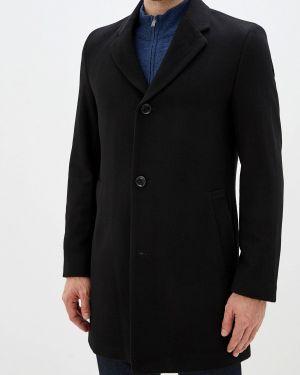 Пальто Daniel Hechter