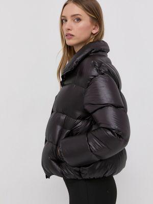 Пуховая куртка Patrizia Pepe