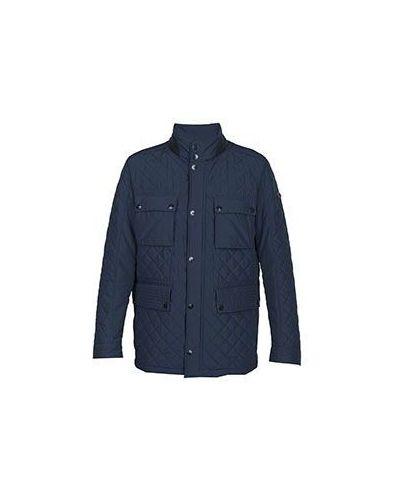 Куртка осенняя демисезонная Strellson