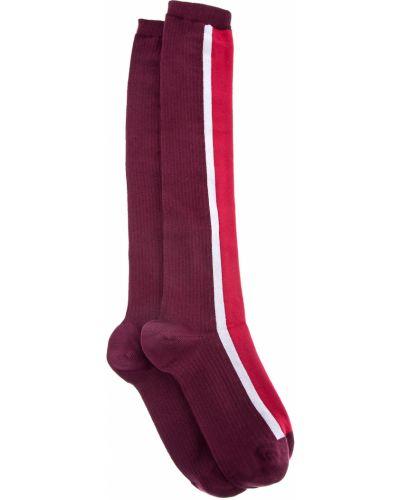 Носки итальянские шерстяные Marni