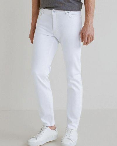 fb7d9005916 Купить мужские белые джинсы-скинни в интернет-магазине Киева и ...