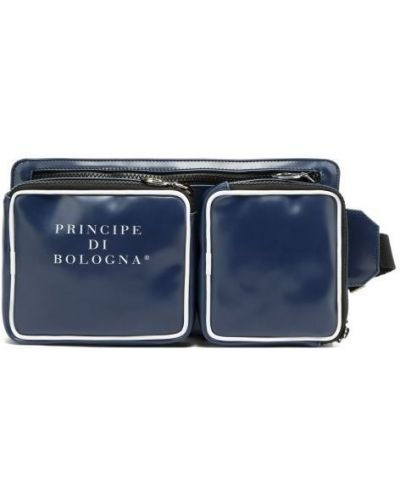 Поясная сумка Principe Di Bologna