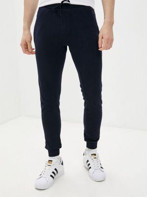 Синие спортивные брюки Felix Hardy