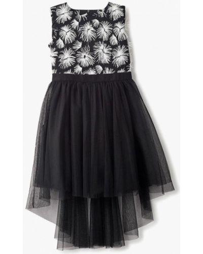 Платье польское на торжество Sly