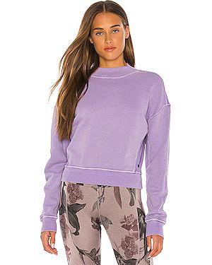 Вязаный свитер Maaji