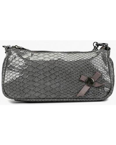 e3de84da081a Купить женские лаковые сумки в интернет-магазине Киева и Украины ...