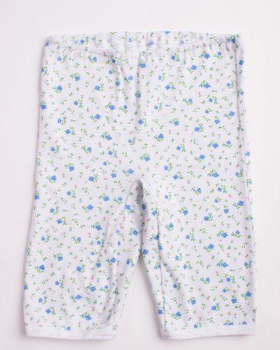 Высокие трусы панталоны Lacywear