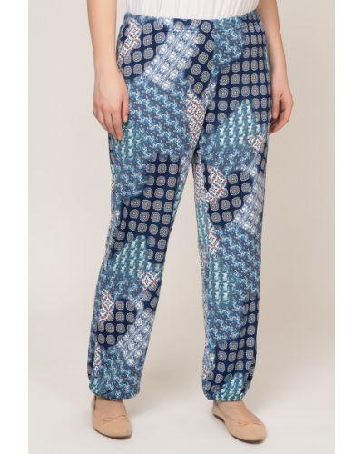 Летние брюки Olsi