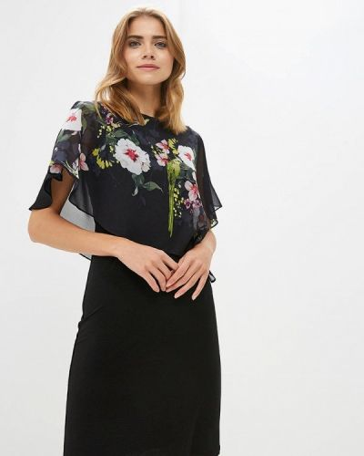 Вечернее платье Wallis