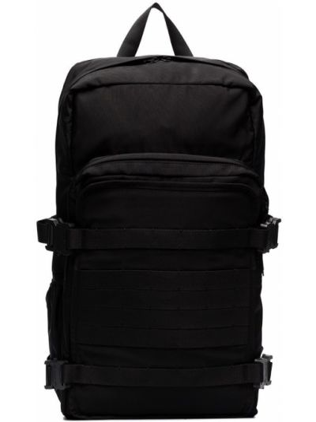 Czarny plecak 1017 Alyx 9sm