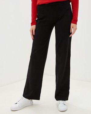 Черные спортивные брюки Marks & Spencer
