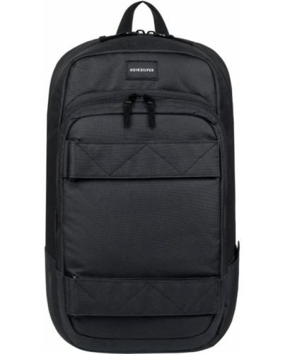 Черный рюкзак Quiksilver